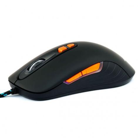 Mouse Newmen GX1-Plus