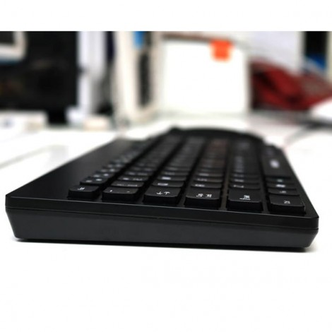 Keyboard + Mouse Newmen K101