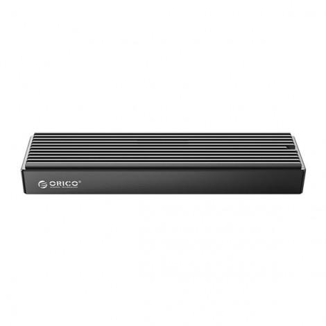 SSD BOX ORICO M2PF-C3-BK