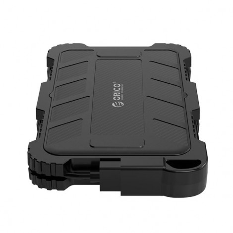 HDD BOX Orico 2719U3-GM