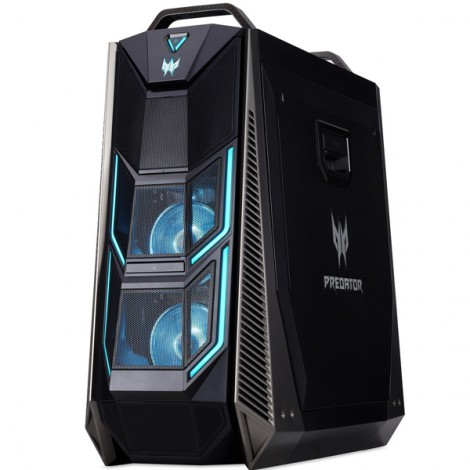 Máy bộ Acer Orion 9000 PO9-900