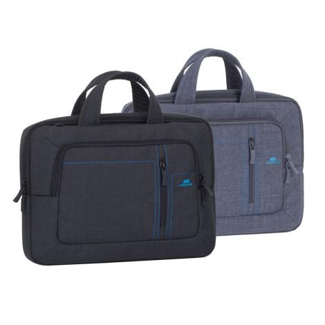 Túi Laptop RIVACASE 7520