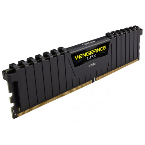 RAM 16GB Corsair Bus 3000Mhz CMK16GX4M1D3000C16