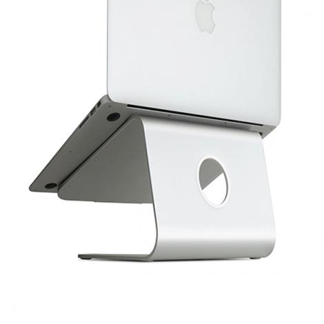Giá đỡ tản nhiệt RAIN DESIGN (USA) MSTAND LAPTOP - RD10032(Silver)