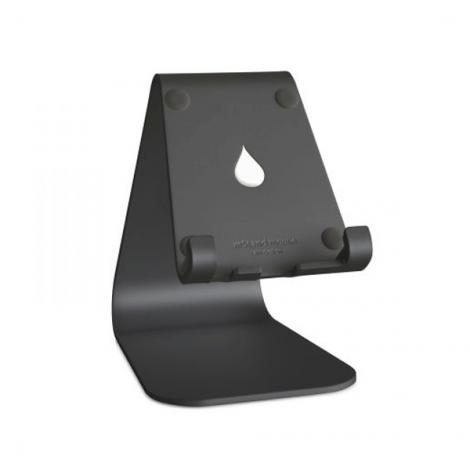 Giá đỡ tản nhiệt RAIN DESIGN (USA) MSTAND MOBILE - RD10065(Black)