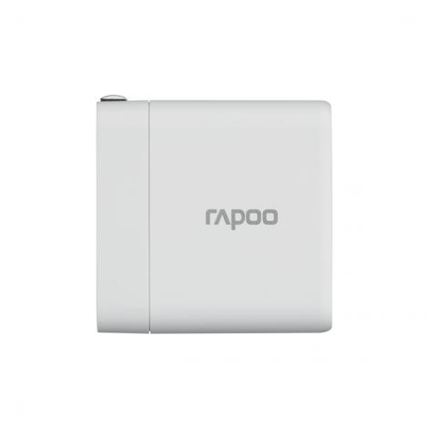 Cốc sạc Rapoo PA65