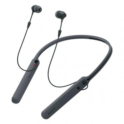 HeadPhone SONY WI-C400
