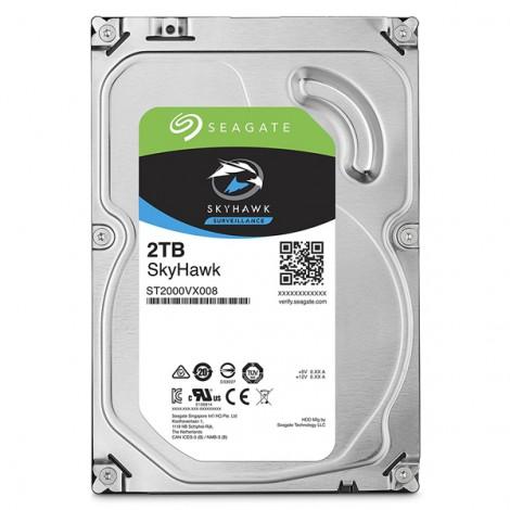 HDD 2TB Seagate SkyHawk