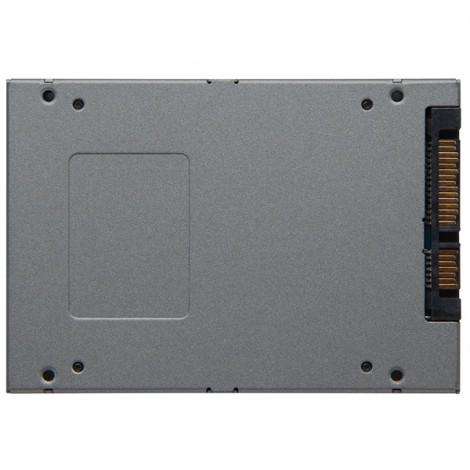 SSD 120GB KINGSTON UV500 SUV500/120G