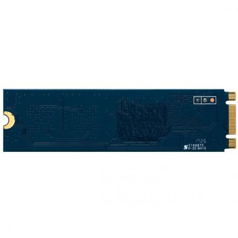 SSD 480GB KINGSTON UV500 SUV500M8/480G