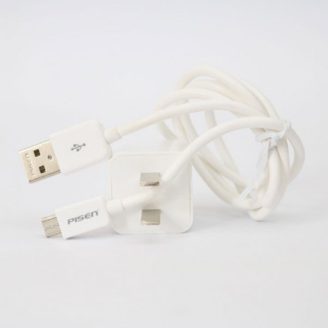Pisen I Charger 1A (Micro)