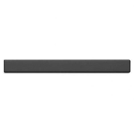 Ổ cứng HDD 1TB Seagate Backup Plus Slim STHN1000400