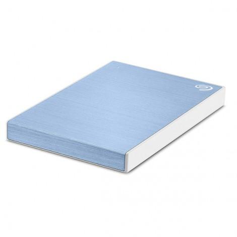 Ổ cứng HDD 1TB Seagate Backup Plus Slim STHN1000402