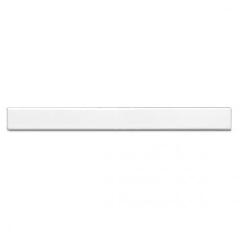 Ổ cứng HDD 1TB Seagate Backup Plus Slim STHN1000403