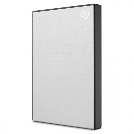 HDD 1TB Seagate Backup Plus Slim STHN1000401