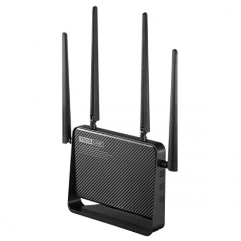 Router Wifi TOTOLINK A950RG