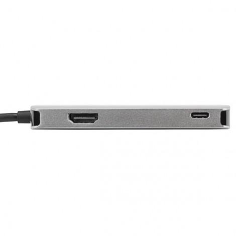HUB USB-C 4K HDMI Targus ACA953