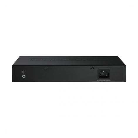 Switch Totolink SG16D