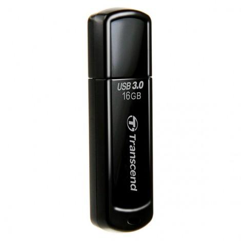 USB 16GB Transcend JF700