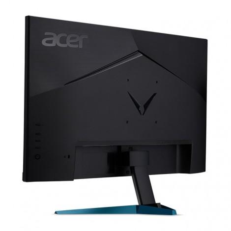Màn hình LCD Acer VG270U (UM.HV0SS.P01)