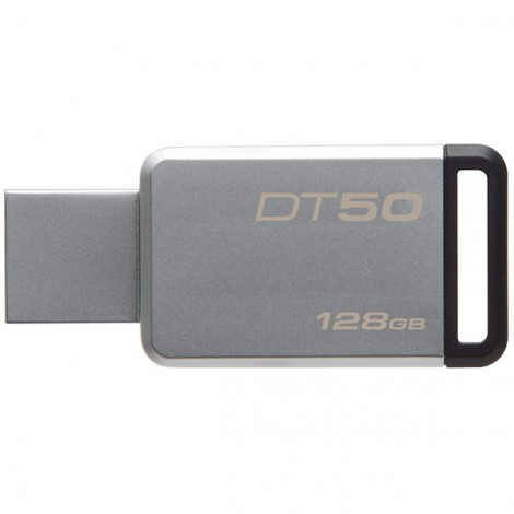 USB 128GB Kingston DT50