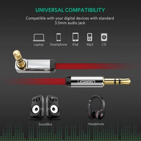 Cáp Audio Ugreen 10798
