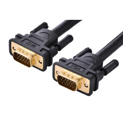 Cable VGA Ugreen 11633