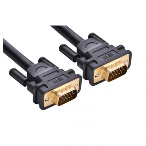Cable VGA Ugreen 11646