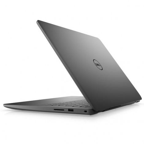 Laptop  Dell Vostro 3400 YX51W1