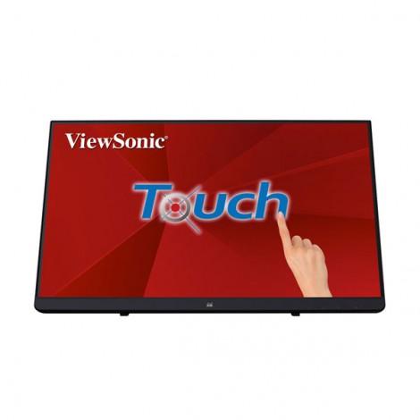 Màn hình cảm ứng Viewsonic TD2230