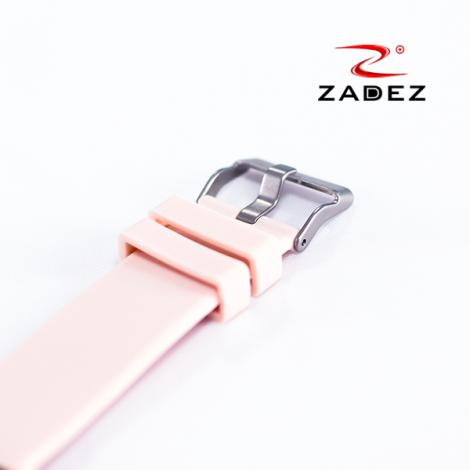 Đồng hồ thông minh ZADEZ Square 2 (Gold)