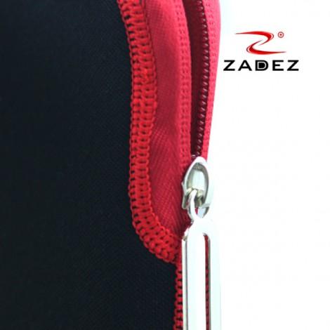 Túi chống sốc ZADEZ ZLC-830 (15.6 inch) - Black