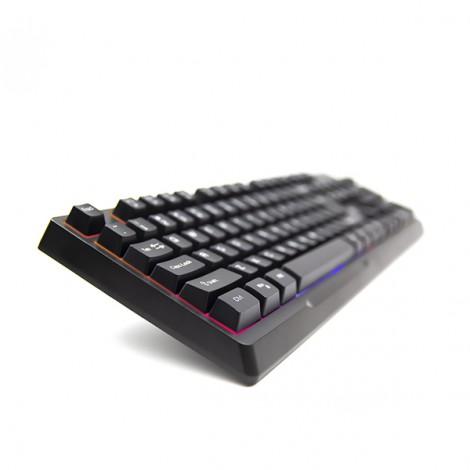 Bàn phím có dây Gaming Zadez G-850K