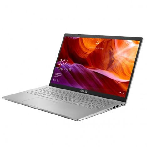 Laptop ASUS D509DA-EJ800T (SILVER)