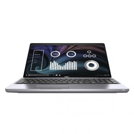 Laptop Dell Latitude 5510 42LT550003