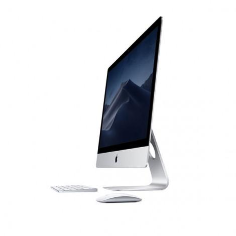 iMac MRR12SA/A