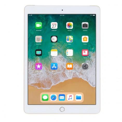 Máy tính bảng iPad Wifi Cellular 128GB 2018 MRM22ZA/A (Gold)