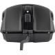 Mouse Corsair M55 RGB PRO Black - PAW3327