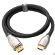 Cable Displayport V1.2 to HDMI 2.0 Ugreen 40436 dài 5m