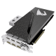 VGA Gigabyte GV-N208TAORUS WB-11GC