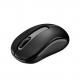 Mouse Wireless Rapoo M10 plus