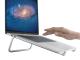 Giá đỡ tản nhiệt Laptop Rain Design (USA) MBAR RD-10080 ( Màu Silver)