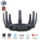 Router ASUS RT-AX89X (Gaming Router)