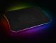 Đế làm mát notebook Thermaltake Massive 20 RGB
