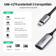 Cable USB-C Ugreen (70444)