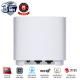 Router Asus XD4 (W-3-PK)