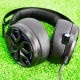 Headphone Soundmax AH330