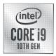 CPU Intel Core i9-10900