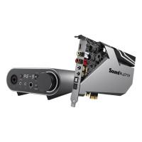 Sound card Creative Blaster AE-9