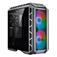 Case CoolerMaster MasterCase H500P TG MESH ARGB